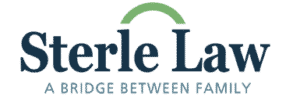 Sterle Law logo