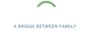 Sterle Law logo