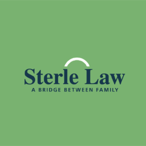 Is There Common Law Marriage In Minnesota Sterle Law